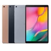 【福利品】Samsung Galaxy Tab A T510 (2019) WiFi版 (3G/32G) 10.1吋平板【黑】