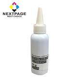 【台灣榮工】Fuji Xerox CP115w/CP225w/CM115w 鐳射印表機 CT202265 藍色碳粉罐+晶片組