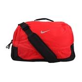 NIKE 大型運動斜背包 21L(行李袋 裝備袋 肩背包 側背包 反光 免運 ≡排汗專家≡