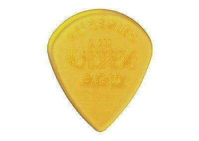 ☆ 唐尼樂器︵☆ Dunlop Ultex Jazz III XL 電吉他/電貝斯 Bass Pick 彈片