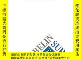 二手書博民逛書店Lire罕見Le Theatre (lettres Belin Sup) (french Edition)Y3