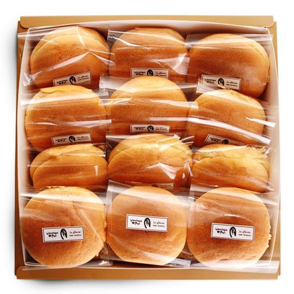 【Pan手感】和風果子可可脆片(盒/12入)