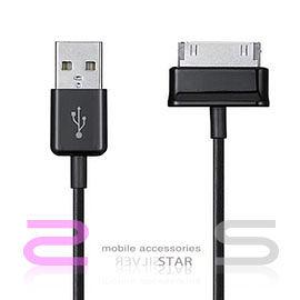 【超長180cm】戴爾 DELL Streak mini 5 加長型充電傳輸線/USB傳輸充電線-特惠出清