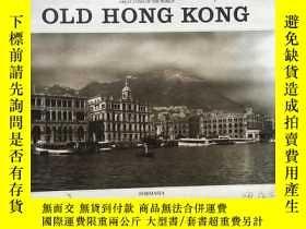 二手書博民逛書店great罕見cities of the world OLD H