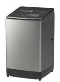 【日立家電】17KG 直立式變頻洗衣機《SF170TCV》省水標章認證 主馬達5年保固