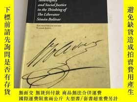 二手書博民逛書店TEXT罕見SELECTION AND ANALYSIS VLADIMIR ACOSTAY13534 pdvs