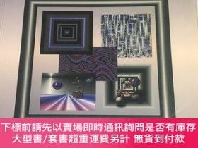 二手書博民逛書店organizational罕見behavior seventh editionY180265 fred lu