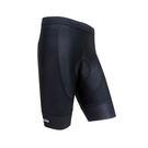 CICLO 短車褲 喜客嚴選 歐洲品質 國產價格 超CP值