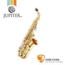 【中音薩克斯風】【JUPITER JAS...