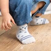 春夏親子禮盒襪兒童船襪嬰兒寶寶襪子