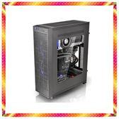 技嘉Z390 八核 i7-9700K 16GB 獨顯GTX1660 6GB 薄型ATX電競主機
