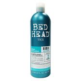 美國 TIGI Bed Head 沙龍級洗髮精 Recovery 恢復款 750ml