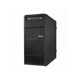 華碩伺服器 TS100-E9-PI4系列 (90SV03RA-M41BT0 )伺服器