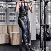 引體向上輔助帶助力帶單杠訓練帶超級彈力繩拉力阻力帶健身器材男   良品鋪子