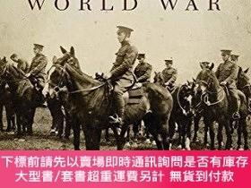 二手書博民逛書店From罕見Boer War To World WarY255174 Spencer Jones Univer