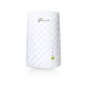 [富廉網]【TP-Link】RE200 AC750 VER4.0 Wi-Fi 無線訊號延伸器