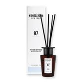 W.DRESSROOM 香氛擴香瓶 No.97 April Cotton 70ml