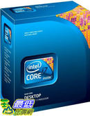 [美國直購 ShopUSA] Intel Core i7 Processor i7-960 3.20GHz 8MB LGA1366 CPU BX80601960