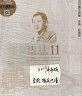 二手書R2YB 2017年初版《幸福地球系列01 不丹的幸福密碼 11.11.1