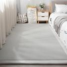 圓形地毯家用兒童卡通客廳臥室床邊毯墊子【聚寶屋】