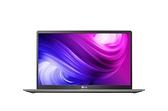 LG gram 14吋超輕贏筆電Pro - 超輕銀 14Z90N-V AP52C2 超輕巧999g