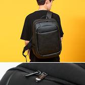 後背包 時尚 多功能 旅行 學生包 雙肩包【NLX024】 ENTER  06/08