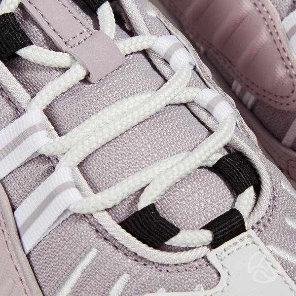 Nike Air Max 98 女鞋 粉紫 經典款 氣墊 避震 休閒鞋 CI3709-001