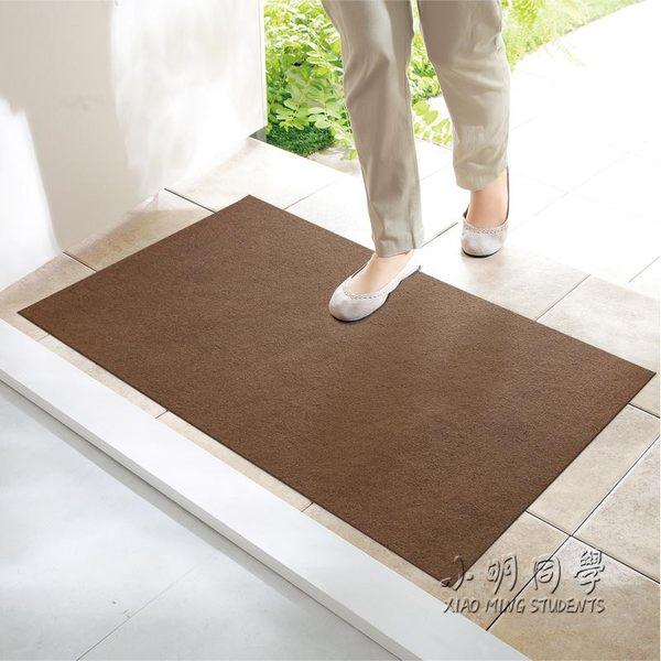 超薄進門地墊門墊腳墊入戶地板墊