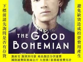 二手書博民逛書店The罕見Good Bohemian: The Letters of Ida JohnY360448 Mich