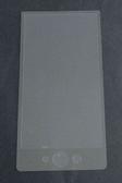 高透光手機螢幕保護貼 HTC One(M9+) 亮面