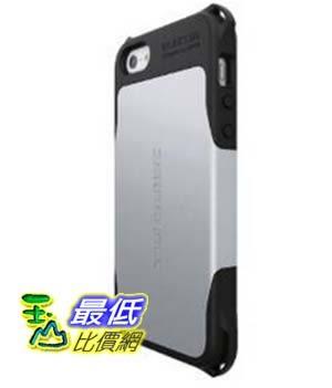 [東京直購] ELECOM PS-A12ZERO SV 銀色 iPhone SE/5/5S 手機殼 保護殼