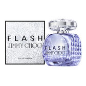 【出清】2020.10 JIMMY CHOO FLASH 舞光女性淡香精 60ml 48125《Belle倍莉小舖》