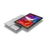 Lenovo 聯想2in1_MIIX520 12吋(81CG01JQTW)