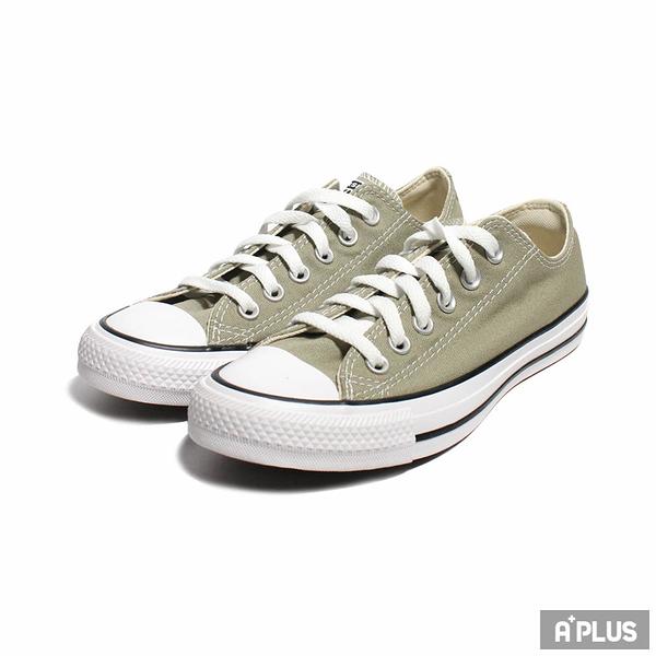 CONVERSE 男女 帆布鞋(低統) CTAS OX LIGHT FIELD SURPLUS-171267C