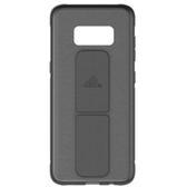 【拆封新品】Samsung Galaxy S8 adidas 立架式背蓋-黑