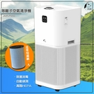 【送濾網X1】等離子空氣清淨機 JAIR-P550 空氣淨化器 空氣清淨器 空氣過濾機 淨化空氣