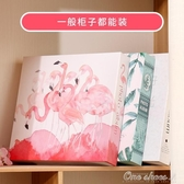 相冊 影集 大容量混裝3R5寸相冊本紀念冊800張插頁式家庭6寸7寸 交換禮物