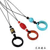 掛件飾品鑰匙吊繩鍊指手機環扣