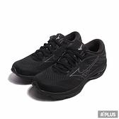 MIZUNO 女 慢跑鞋 WAVE RIDER 25 緩衝 高足弓-J1GD210335