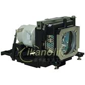 VIEWSONIC-OEM副廠投影機燈泡RLC-065/適用機型PJL6223、PJL6233、PJL6243