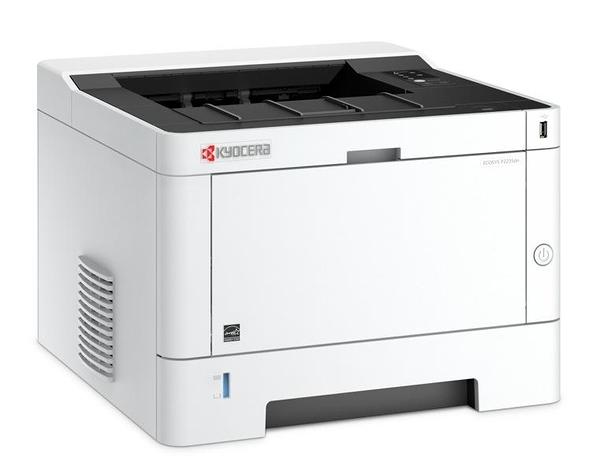 Kyocera ECOSYS P5025cdn A4 彩色雷射印表機