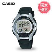 CASIO卡西歐LW-200-1AVDF電子錶