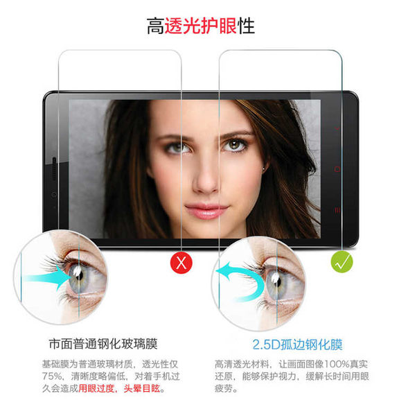 【K430dsY】 LG  K10 5.3吋 9H 鋼化膜 玻璃保護貼 手機螢幕玻璃貼 玻璃膜 玻璃貼 螢幕保護膜