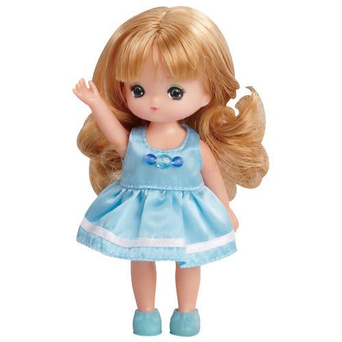 特價 莉卡娃娃 莉卡歡樂兔兔幼稚園豪華組_ LA61832