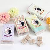幸福婚禮小物❤客製化 DIY森永牛奶糖果40入❤ 迎賓禮/創意糖果/送客禮/二次進場/牛奶糖