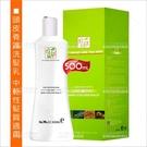 【中乾性髮質適用】耐婷 頭皮養護洗髮乳-500ml[32730] 染燙受損髮適用