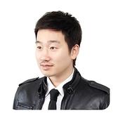整頂假髮(真髮絲)-逼真自然黑色短髮男假髮73vb5【時尚巴黎】
