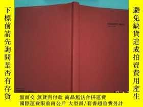 二手書博民逛書店CURRENCY罕見WARSY198833