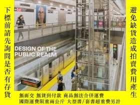 二手書博民逛書店ARCHITECTURAL罕見RECORD 建築設計雜誌 2017年4月 英文版Y42402