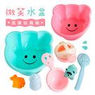 材質:塑膠,商品尺寸:18x20x7.5cm/包裝尺寸:28x19x7.5cm